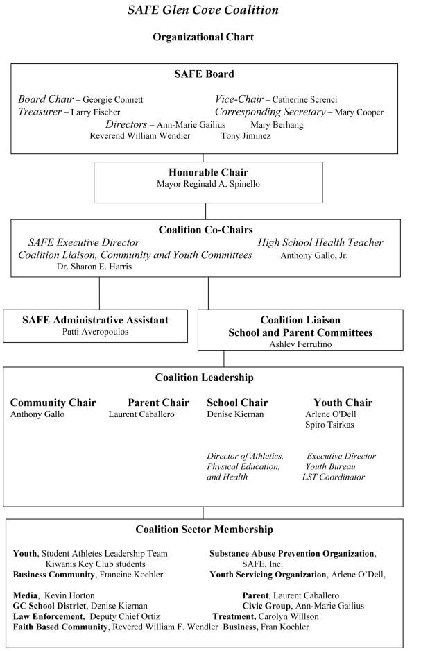 SAFE-Coalition-2016